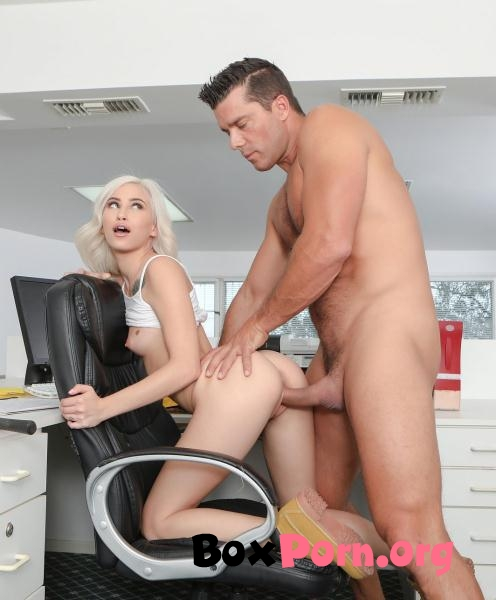 All Hands On Dick - Kiara Cole (2019 | FullHD | Petite)