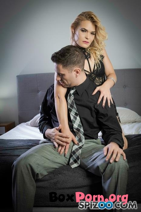 Obsession - Blaten Lees (08.03.2019 | FullHD | Spizoo)