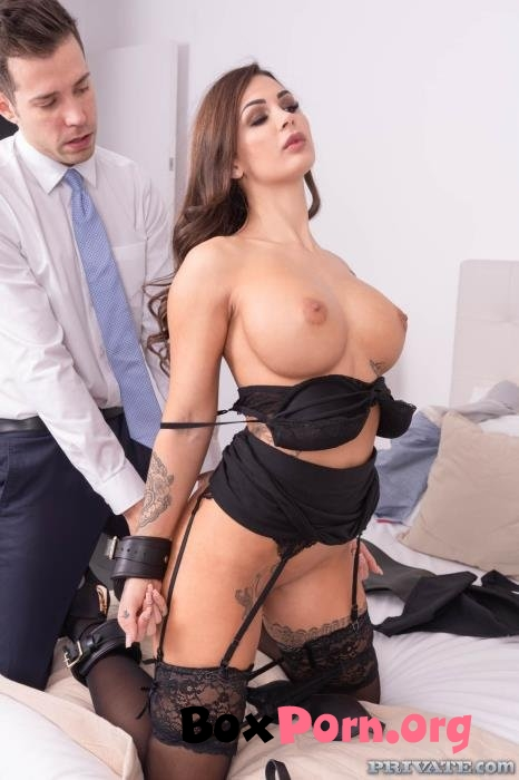 Susy Gala, the Naughty Maid - Susy Gala (30.03.2019 | HD | Private)