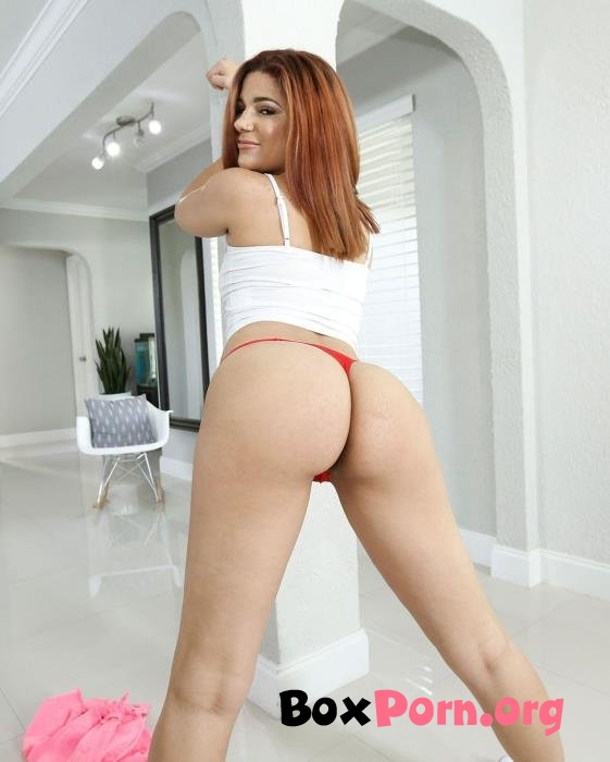 Adorable Missys Pounding - Missy Robins (2020 | FullHD | BangPOV)